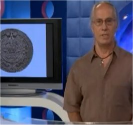 December 21, 2012 Mayan Calendar: The Maya of Eternal Time by Drunvalo Melchizedek