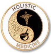 Holistic Medication analysis- It is best to receive professional medical advice in order to make changes in your prescription drug regime. As you begin to clear your body, you will want to cut out as many prescription drugs as possible. Some of these drugs will need to be monitored like blood pressure pills, blood thinners, and anti depressants. Others such as heartburn relief can be quit altogether when changes are mad in the diet and when the body begins to heal itself. Listen to your body of course a holistic physician is the best choice because most general practitioners cannot fathom how the body can heal itself through raising its vibration.