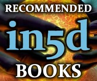 in5d Book Recommendations from A to Z