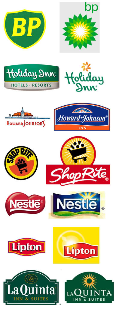 Why is the Sun one of the most common symbols used in corporate logos