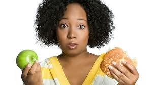 Ascension Symptoms: Eating Habits | in5d.com