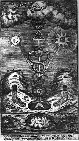 All About As Above So Below Illustrated In5d Esoteric