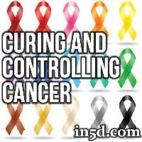 Curing And Controlling Cancer