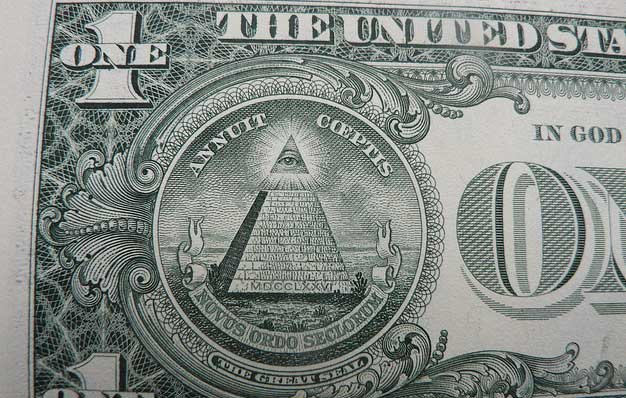 Controlling the US monetary system is essential for them to achieve their dark agendas because they can use it to steal real wealth from Americans and buy off their politicians and companies. To steal real wealth from Americans, they assign each American a social security number and force them to pay income tax which is against the Constitution