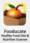 Two Free Smartphone Apps That Will Eliminate Monsanto, Aspartame, HFCS And Processed Foods | in5d.com