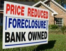 """Анонимный Судья: США - Это Плантация, А """"Мы, Народ"""" - Рабы Foreclosure"""