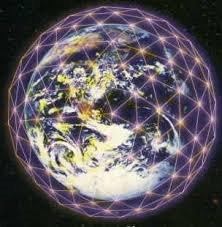 global consciousness