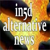 in5d News, your source for Alternative News