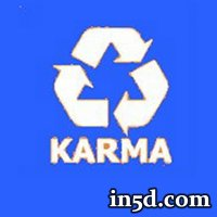 Karma: The Cause and Effect of our Actions