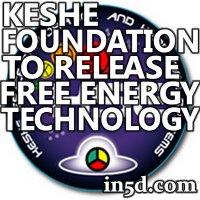 http://in5d.com/images/keshe.jpg