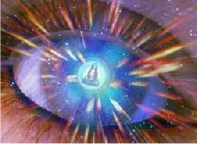 spiritual, body of light, dimensions, Soul evolution, Soul, evolution, Earth, energy field, energy, negative, Spirit, guide