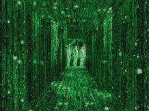 """Анонимный Судья: США - Это Плантация, А """"Мы, Народ"""" - Рабы Matrixx"""