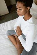 Spiritual Health, Spiritual, Health, spirit, meditation, spiritual wellness