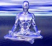 meditate