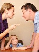 child empath