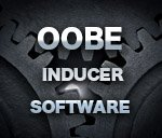 OOBE METHOD #4 OOBE INDUCER SOFTWARE