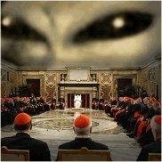 """Анонимный Судья: США - Это Плантация, А """"Мы, Народ"""" - Рабы Pope-et"""