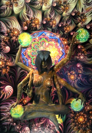 psychedelic-art-