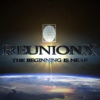 ReunionX - The Beginning Is Near