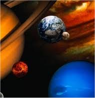 What planets rule the sign of Aquarius?: Saturn and Uranus.