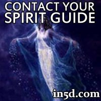 spirit guide, spirit, guide, meditation, higher self, animal, how to, contact, contact your spirit guide,