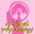 ascended masters spiritual psychology