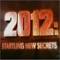 December 21, 2012 Mayan Calendar: SyFy special