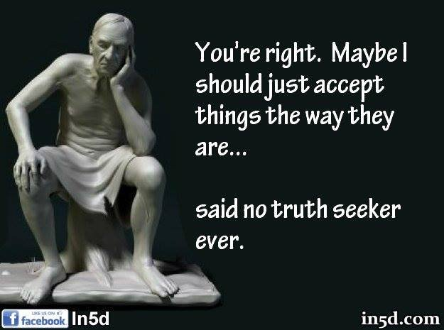 Religion Gives Us the World's Largest Mental Disorder – Religithexia | in5d.com