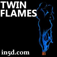 Twin Flames – Origin, Purpose and Relationships | in5d.com | Esoteric, Spiritual and Metaphysical Database