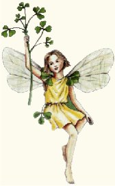 Types Of Fairies | in5d.com | Esoteric, Spiritual and Metaphysical Database