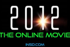 2012 The Online Movie – In5D EXCLUSIVE Video!