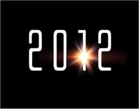 2012 The Online Movie - In5D EXCLUSIVE Video!