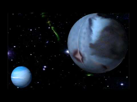 Which Star System Did YOU Originate From? - In5D : In5D