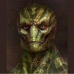 Did Humans Evolve From Reptilians?