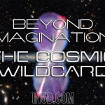 UPDATED! Beyond Imagination! The Cosmic Wildcard