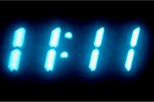 11:11 Synchronicity – Repetitive Numbers and Their Meaning