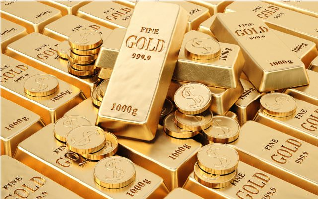 Karen Hudes Dollar To Crash And Be Replaced With New Interest Free Gold
