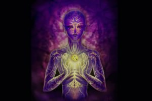Are You An Indigo? 11 Indigo Traits