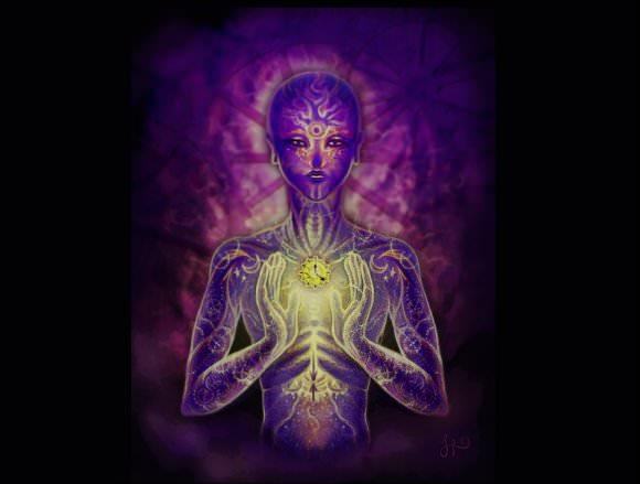 Are you an Indigo? 11 Indigo Traits