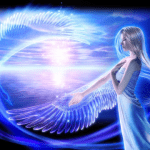 Are All Spirit Guides Of The False Light?
