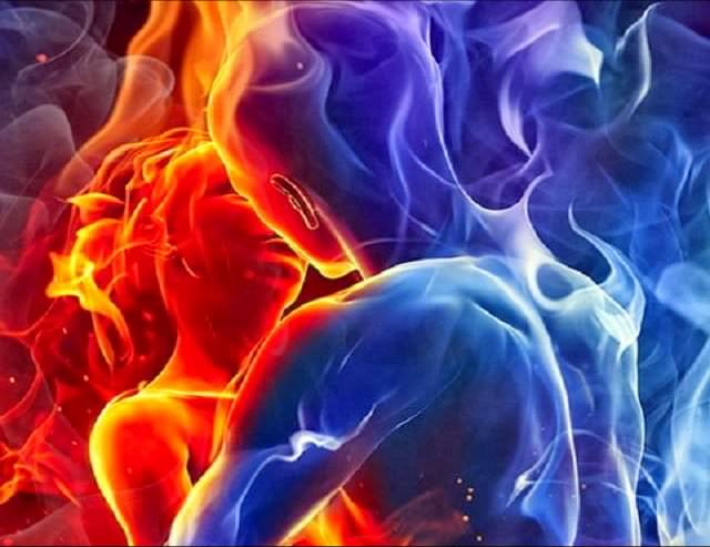 Soulmates: Soul Family, Soul Groups and Twin Flames