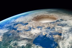 Hollow Earth: The HOLE Truth