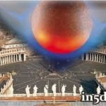 What The Church Isn't Telling You About Nibiru And The Anunnaki