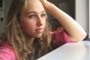 Meet Prodigy Artist Akiane Kramarik – The Indigo Child of an Atheist