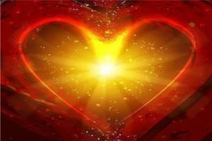 Attracting Divine Love