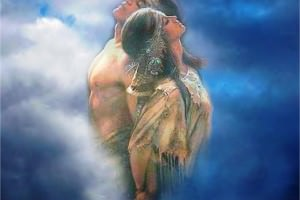 Soulmates & Twin Flames: What Are They And How Do We Find Them?