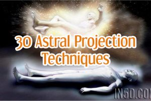 benefits of astral projection The benefits of projecting in our physical world depend upon each individual from overcoming the fear of death to flying without risk to life and limb for example.