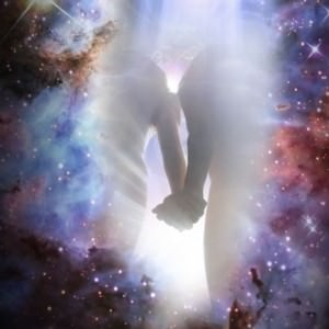 indigos and twin flames relationship