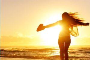 Life After A Spiritual Awakening