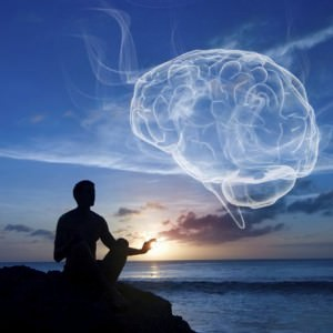 Meditation Literally Rebuilds Your Brain